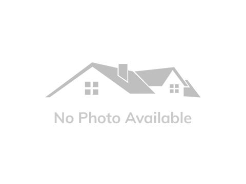 https://jringwelski.themlsonline.com/minnesota-real-estate/listings/no-photo/sm